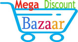 Mega Discount Bazaar